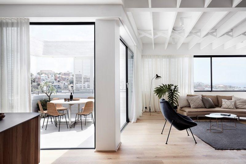 luigi-rosselli-architects-tamas-tee-house-009-800x534.jpg