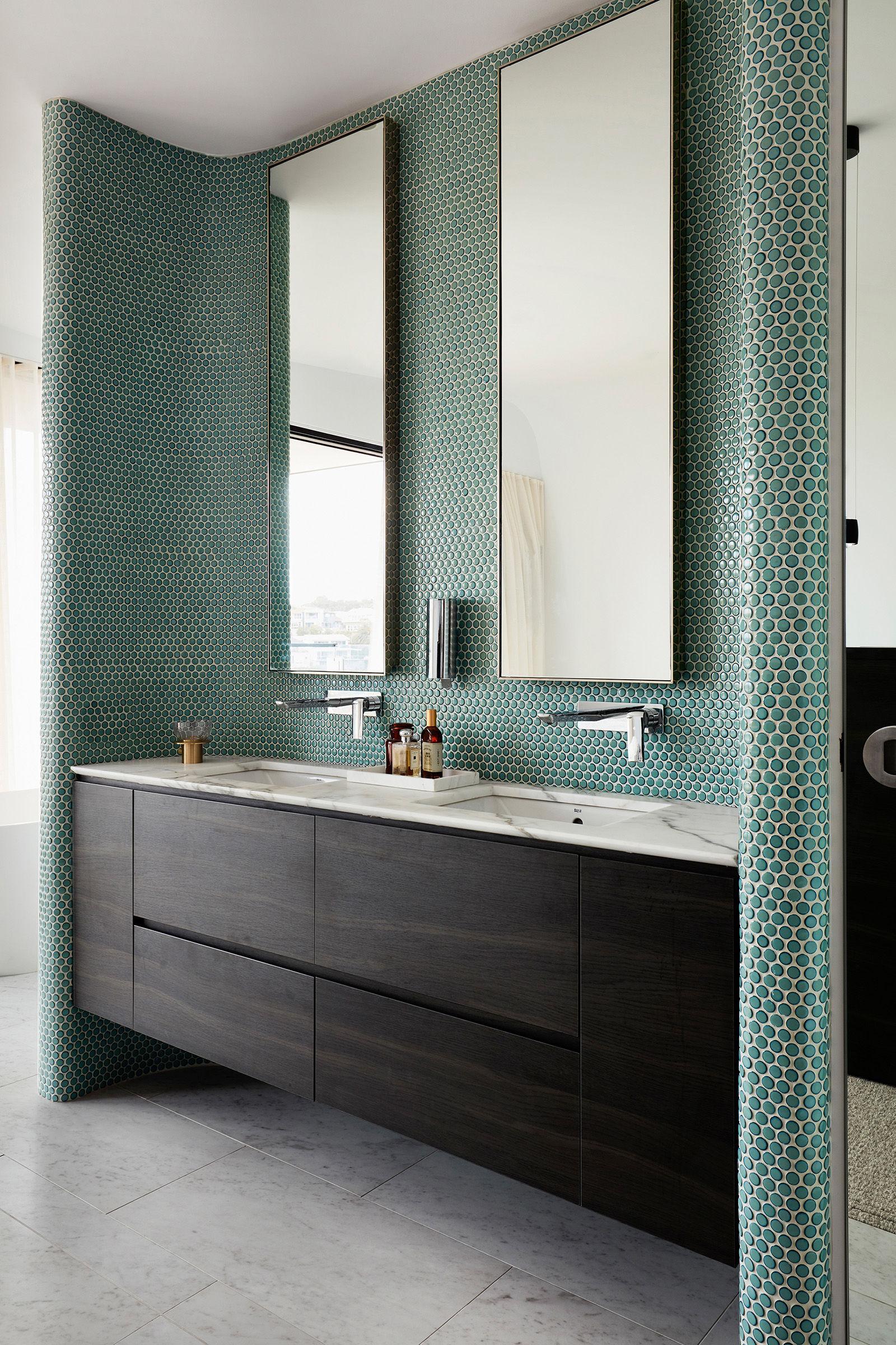 luigi-rosselli-architects---tamas-tee-home----017.jpg