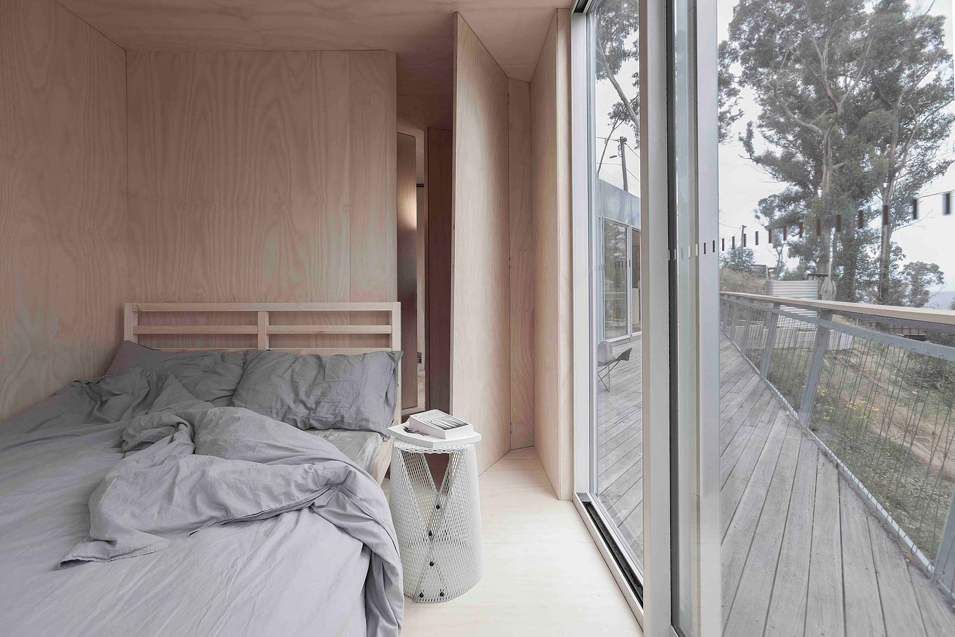 wye-river-container-house-3.jpg