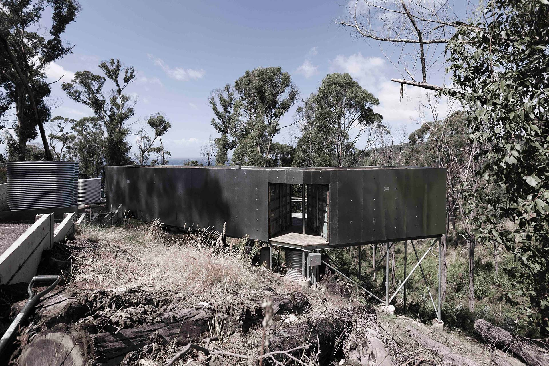 wye-river-container-house-1.jpg