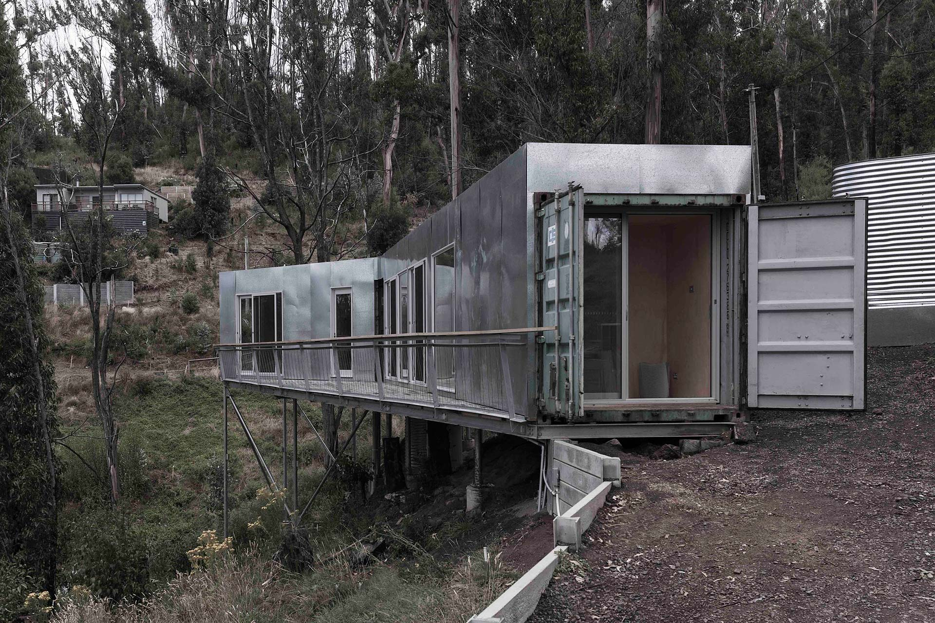 wye-river-container-house-5.jpg