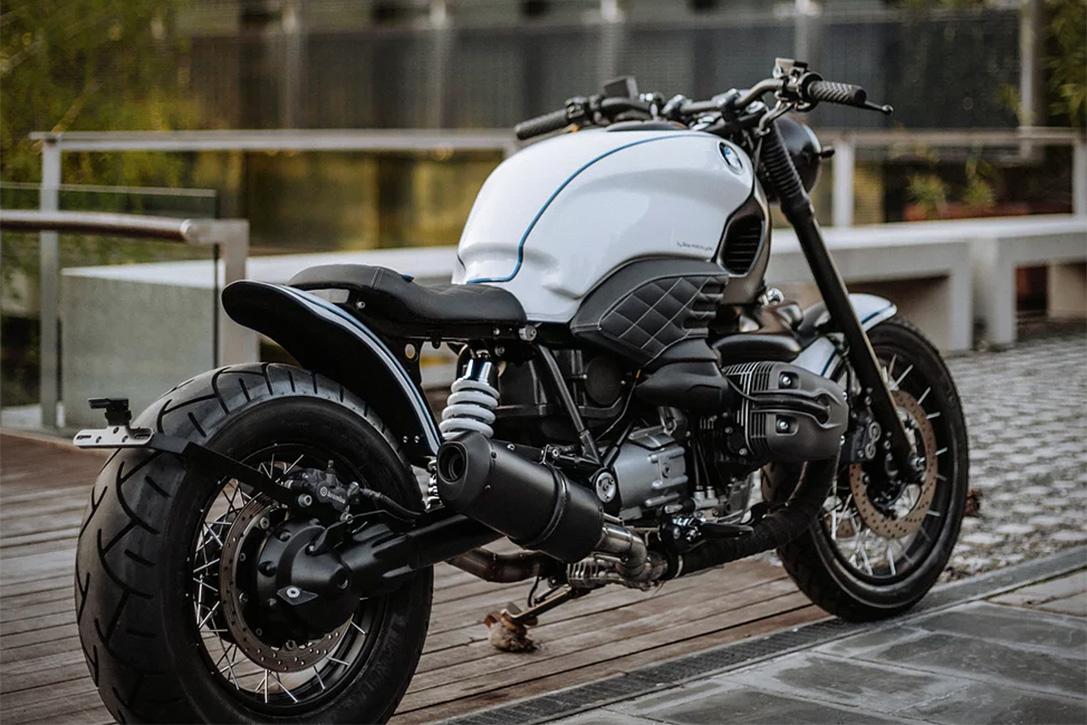 BMW-R1200C-By-Roa-Motorcycles-01.jpg