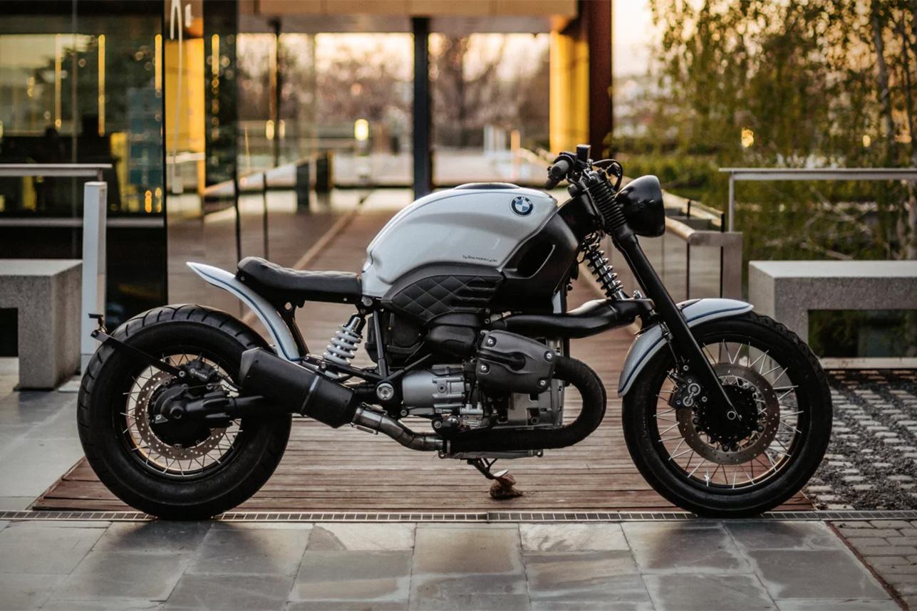 BMW-R1200C-By-Roa-Motorcycles-000.jpg