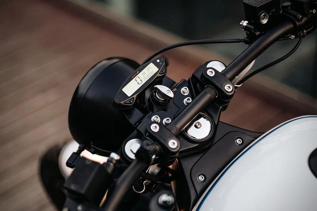 BMW-R1200C-By-Roa-Motorcycles-03.jpg