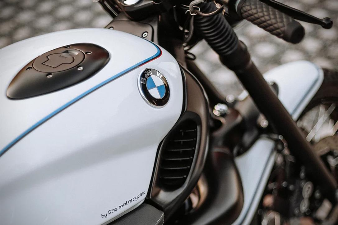 BMW-R1200C-By-Roa-Motorcycles-04.jpg
