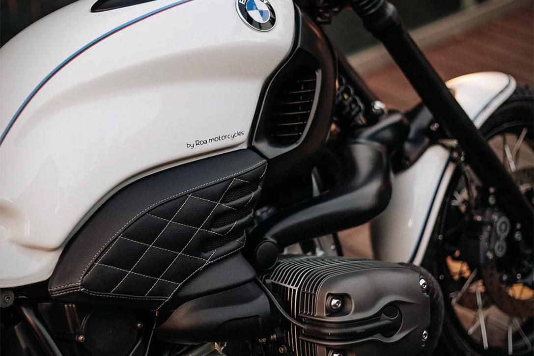 BMW-R1200C-By-Roa-Motorcycles-06.jpg