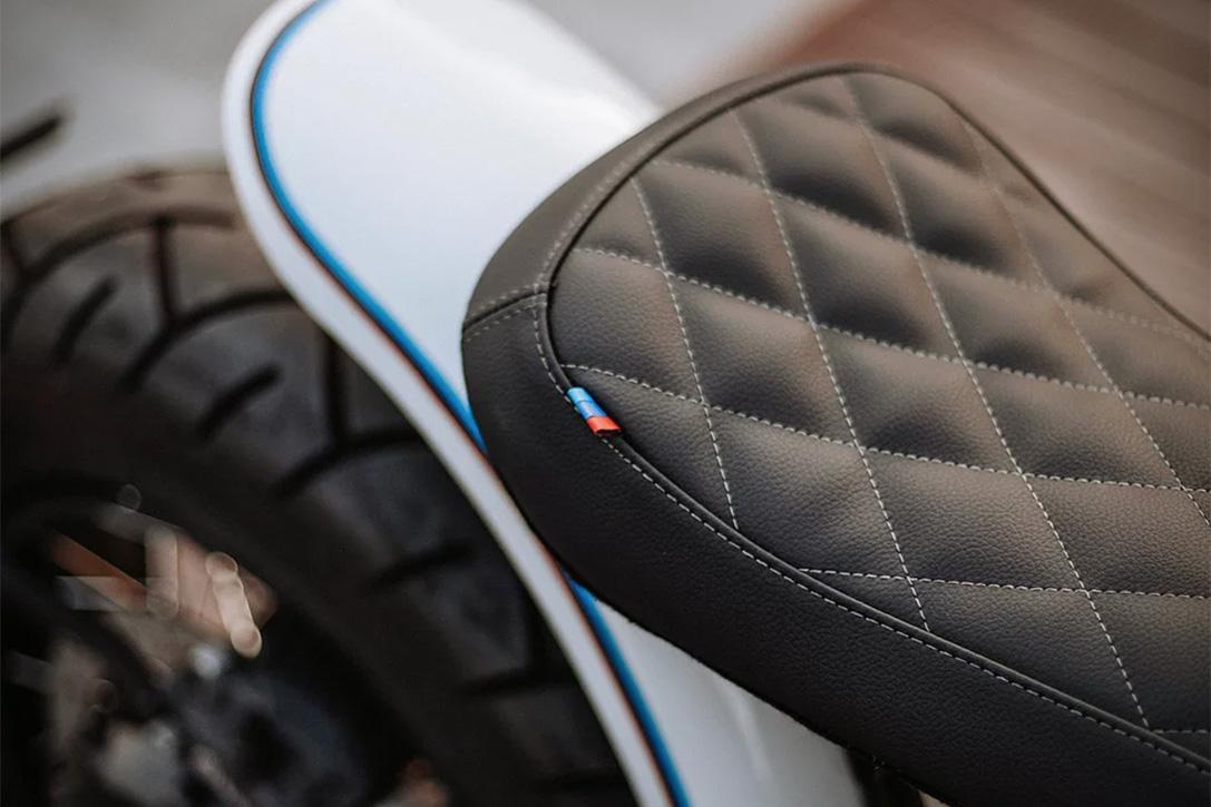 BMW-R1200C-By-Roa-Motorcycles-08.jpg