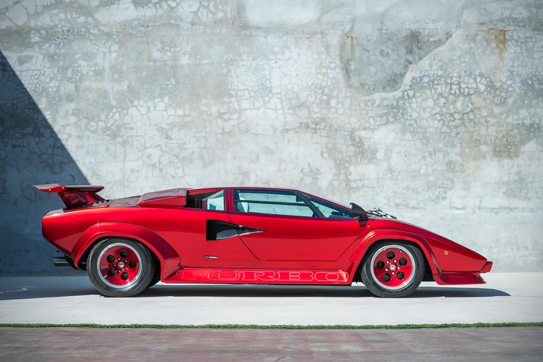 1980-Lamborghini-Countach-S-Turbo-copy.jpg
