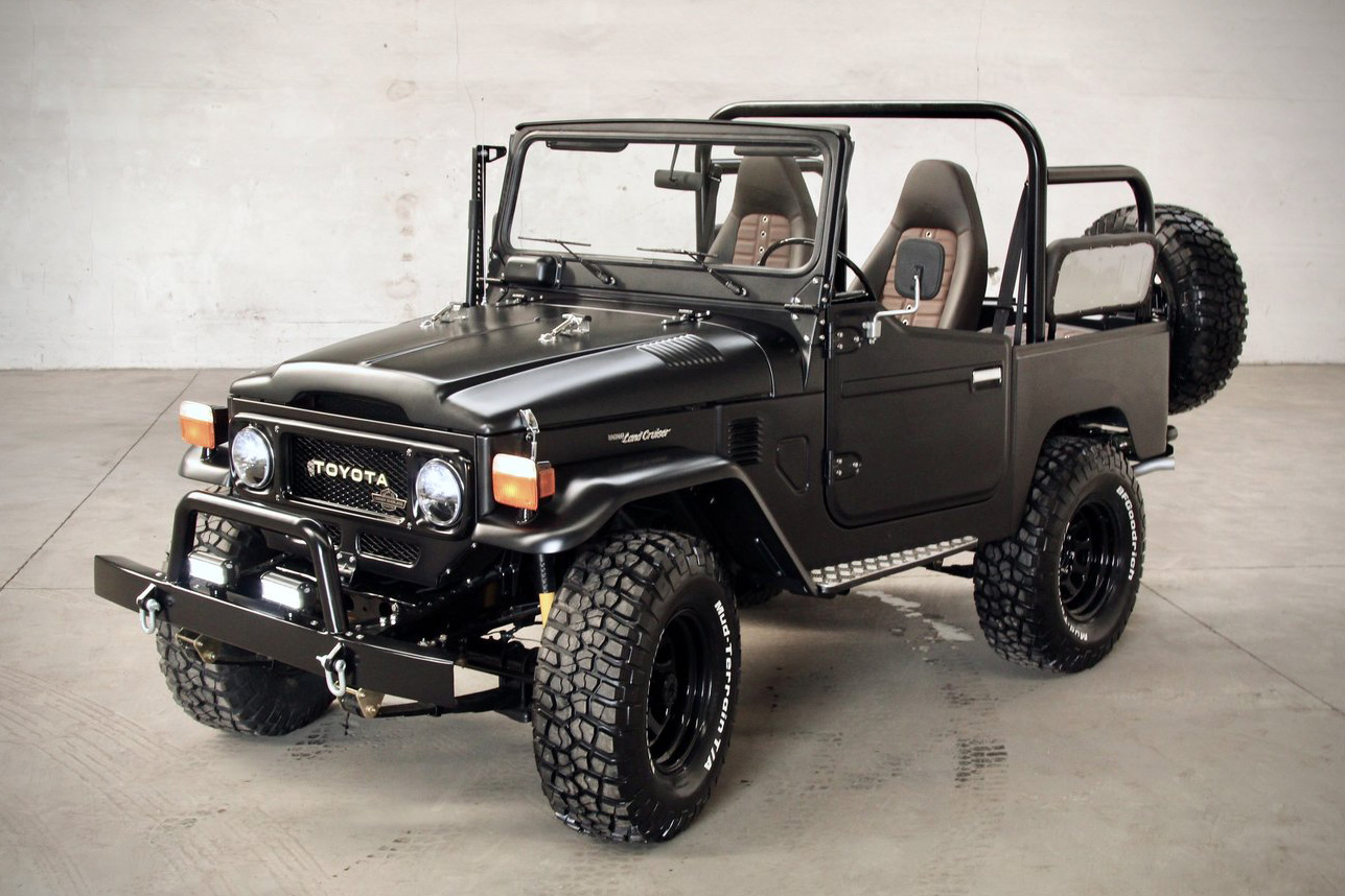 1985-Toyota-Land-Cruiser-Project-Sequoia-By-Legacy-Overland-00.jpg