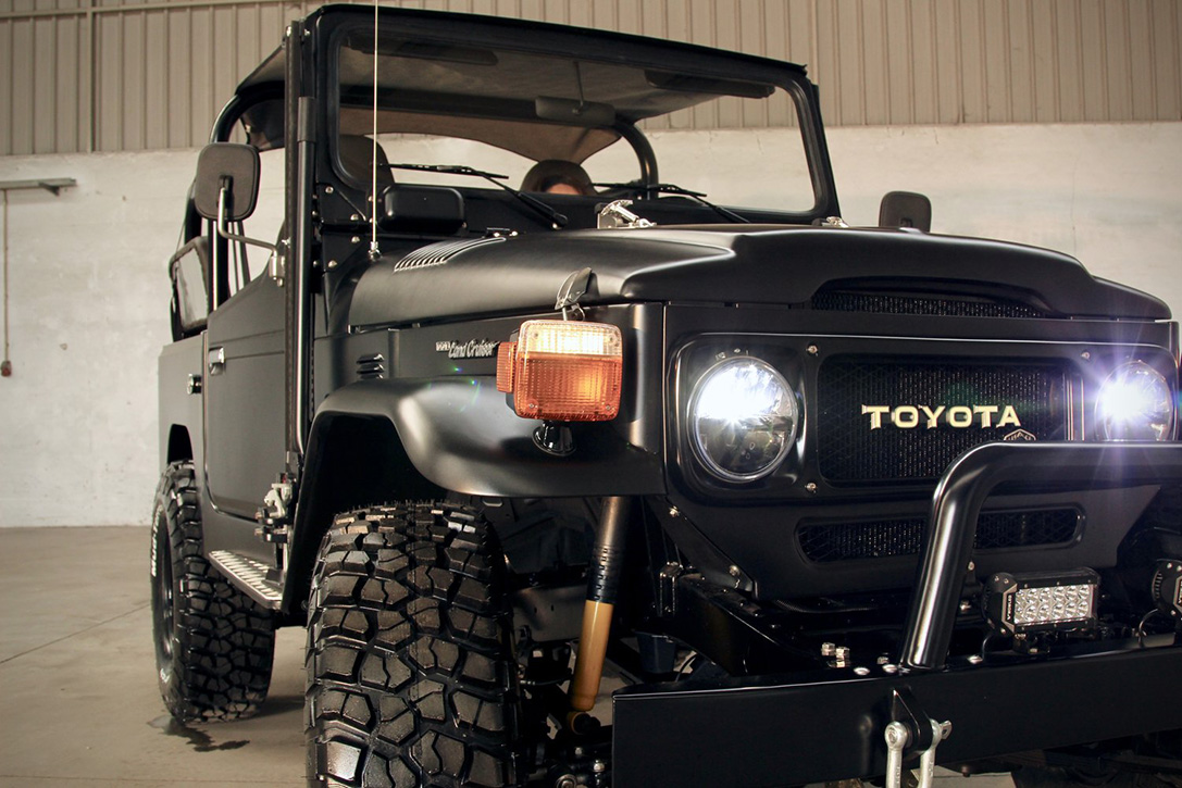 1985-Toyota-Land-Cruiser-Project-Sequoia-By-Legacy-Overland-03.jpg