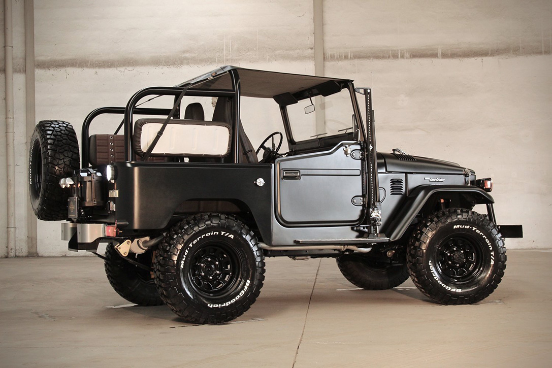 1985-Toyota-Land-Cruiser-Project-Sequoia-By-Legacy-Overland-003.jpg