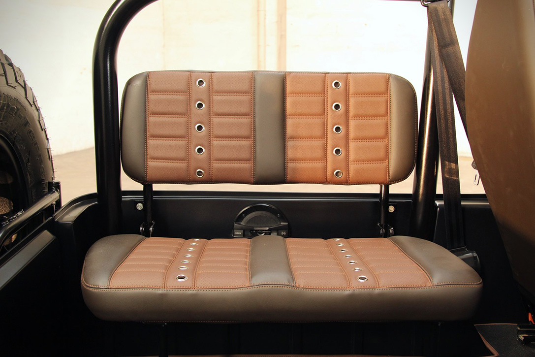 1985-Toyota-Land-Cruiser-Project-Sequoia-By-Legacy-Overland-08.jpg