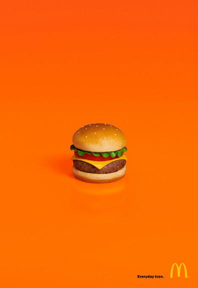 mcdonalds-emoji-ad-campaign-01-396x575.jpg