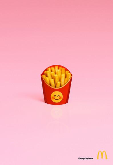 mcdonalds-emoji-ad-campaign-02-396x575.jpg