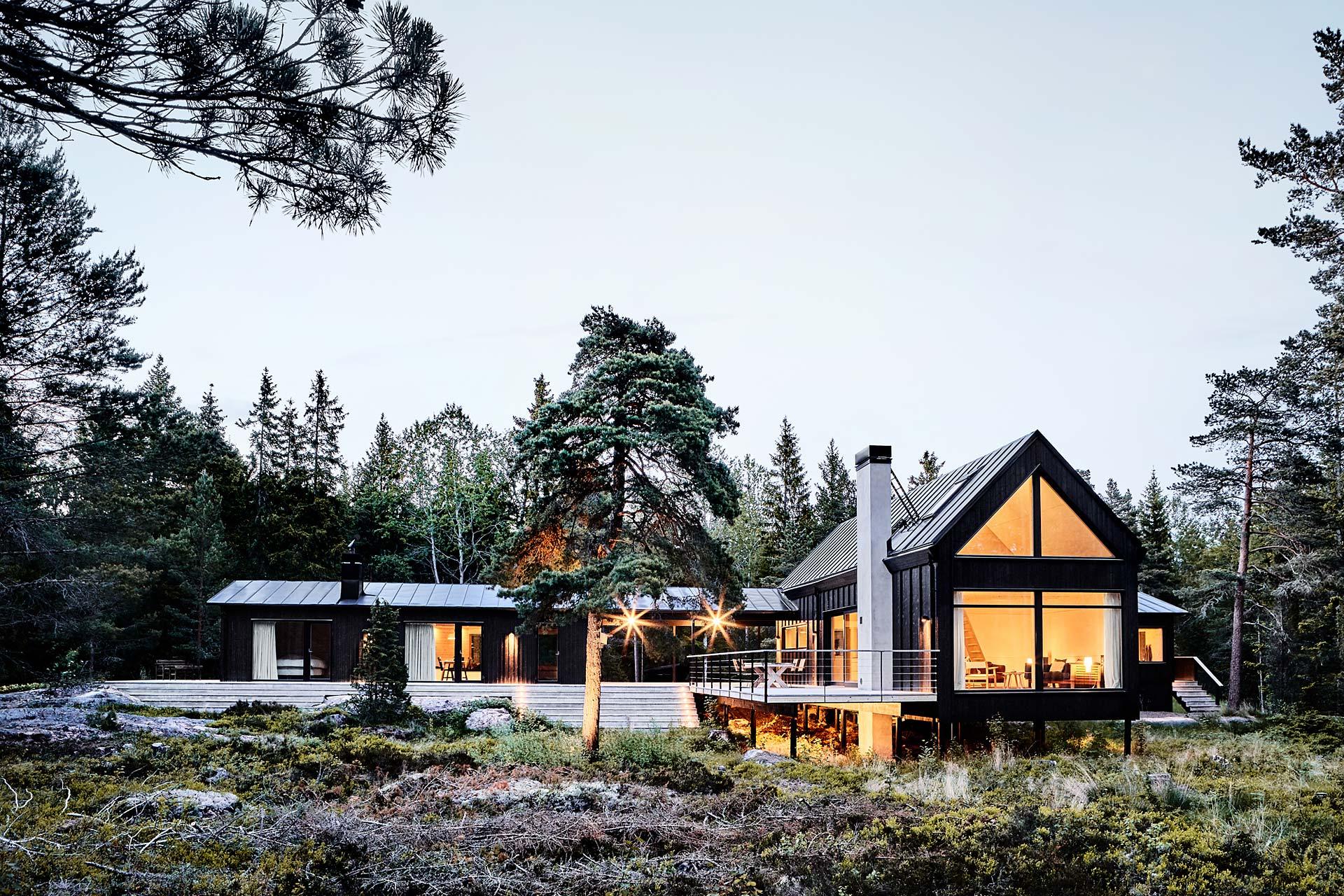 stockholm-summer-house-1.jpg