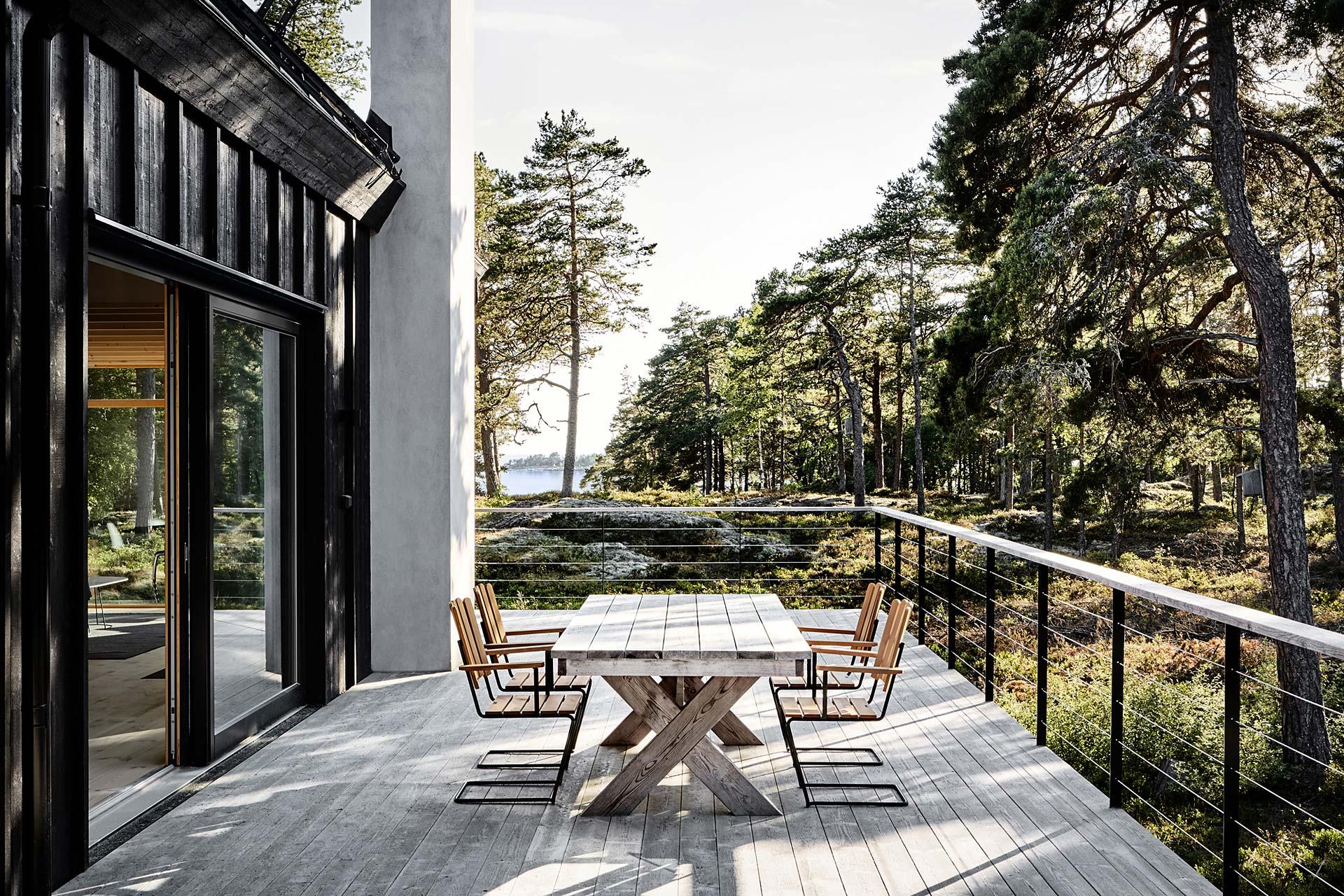 stockholm-summer-house-5.jpg