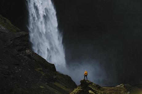Jack Harding - Instagram