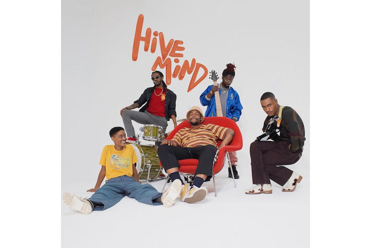 https---hypebeast.com-image-2018-07-the-internet-hive-mind.jpg