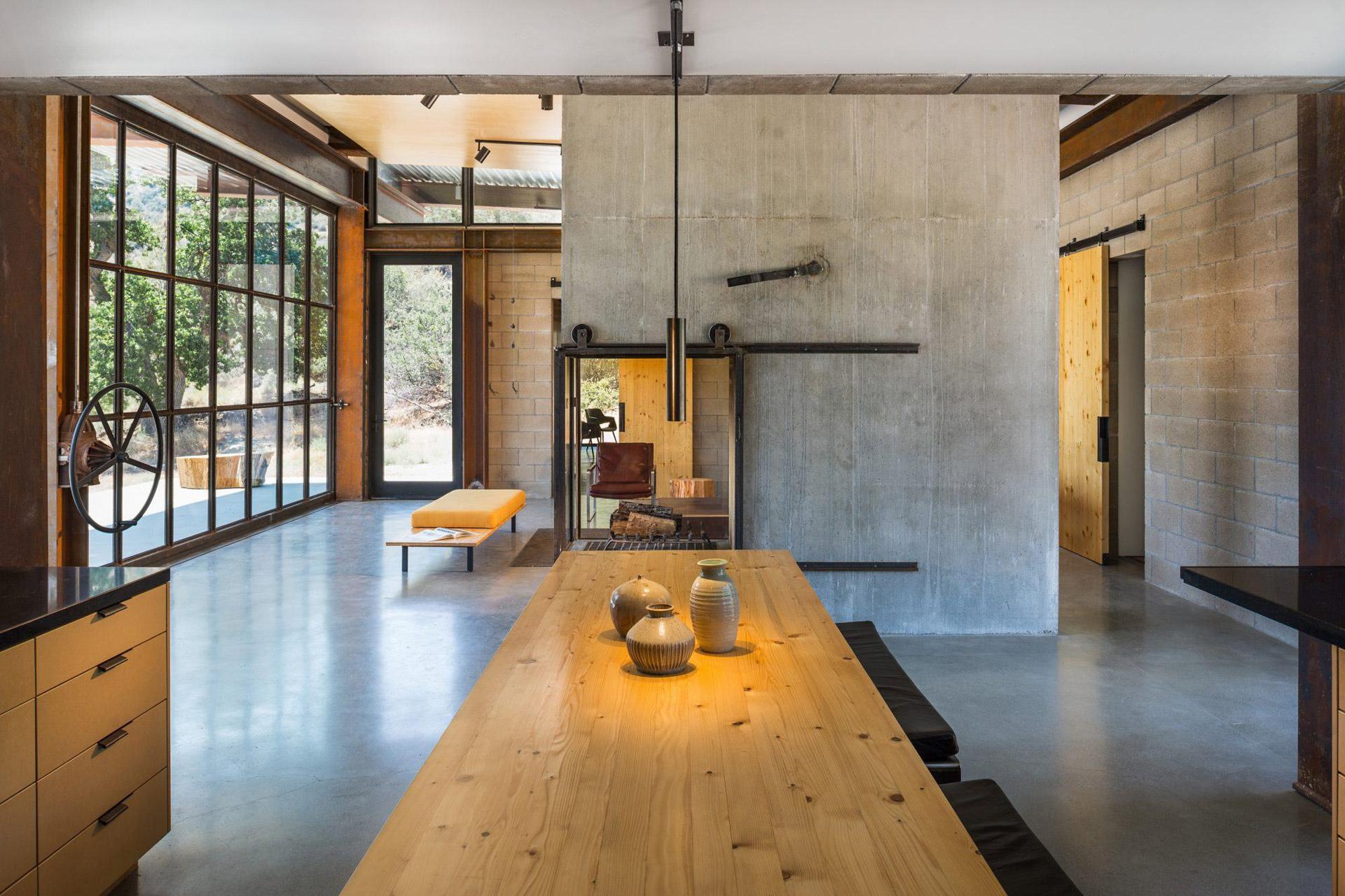tehachapi-sawmill-house-4.jpg