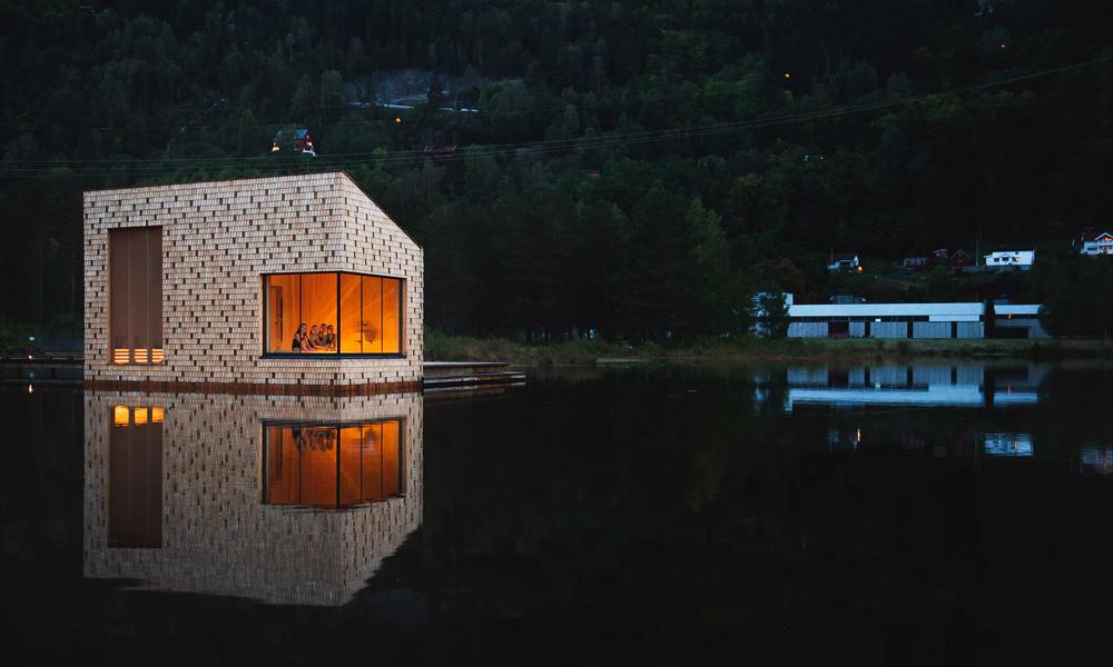 Soria-Moria-Outdoor-Sauna-4.jpg