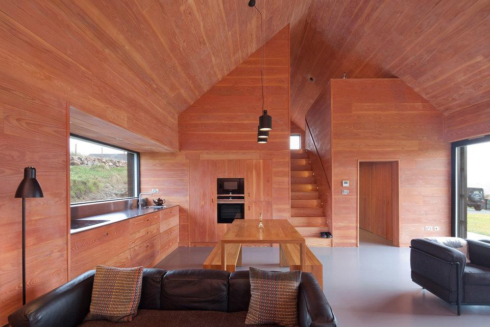 black-shed-house-2-thumb-960xauto-96506.jpg