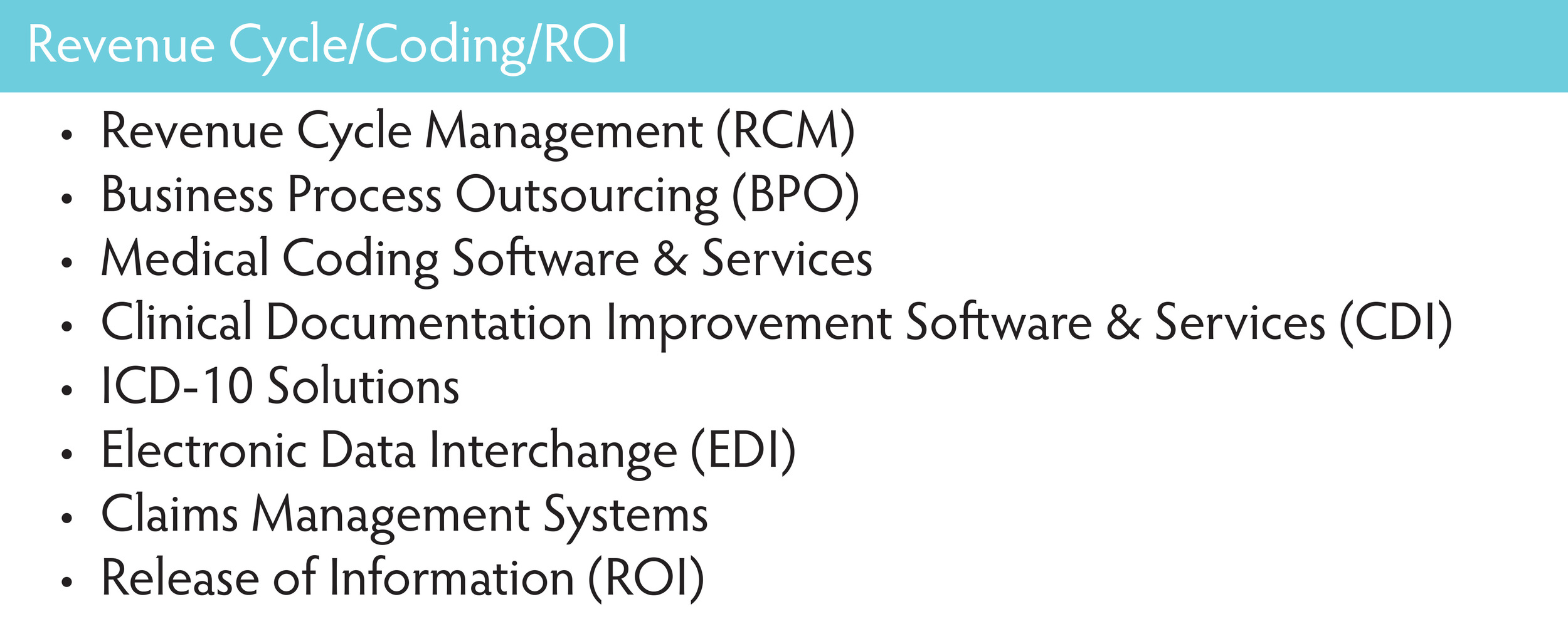 revenue-cycle-coding-roi-recruiting-talent-management.jpg