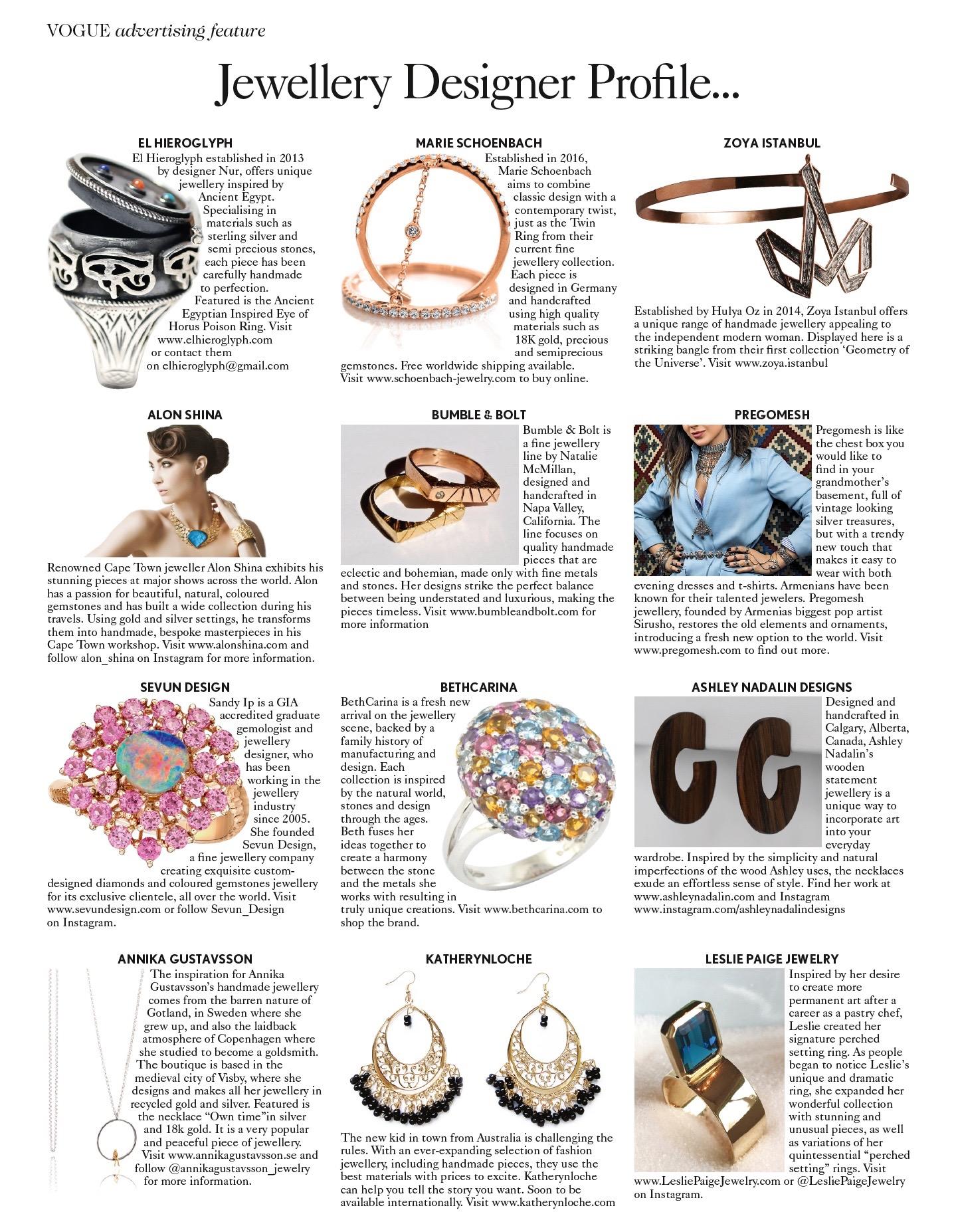 180 Jewellery Designer Profile.jpg