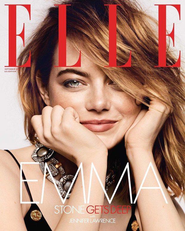Emma-Stone-Elle-Magazine-Ben-Hassett-01-620x775.jpg