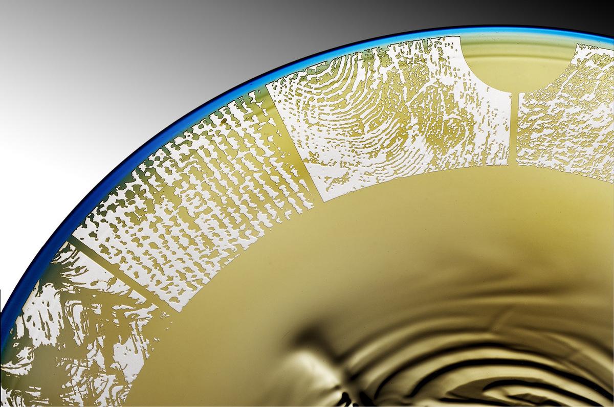 Blown Glass Fine Art, Michael Mikula, Cleveland, OH-017.jpg