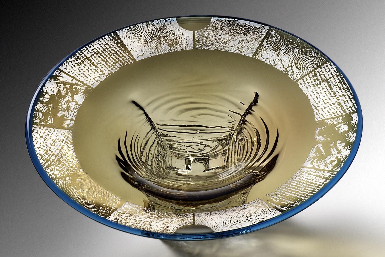 Blown Glass Fine Art, Michael Mikula, Cleveland, OH-018.jpg