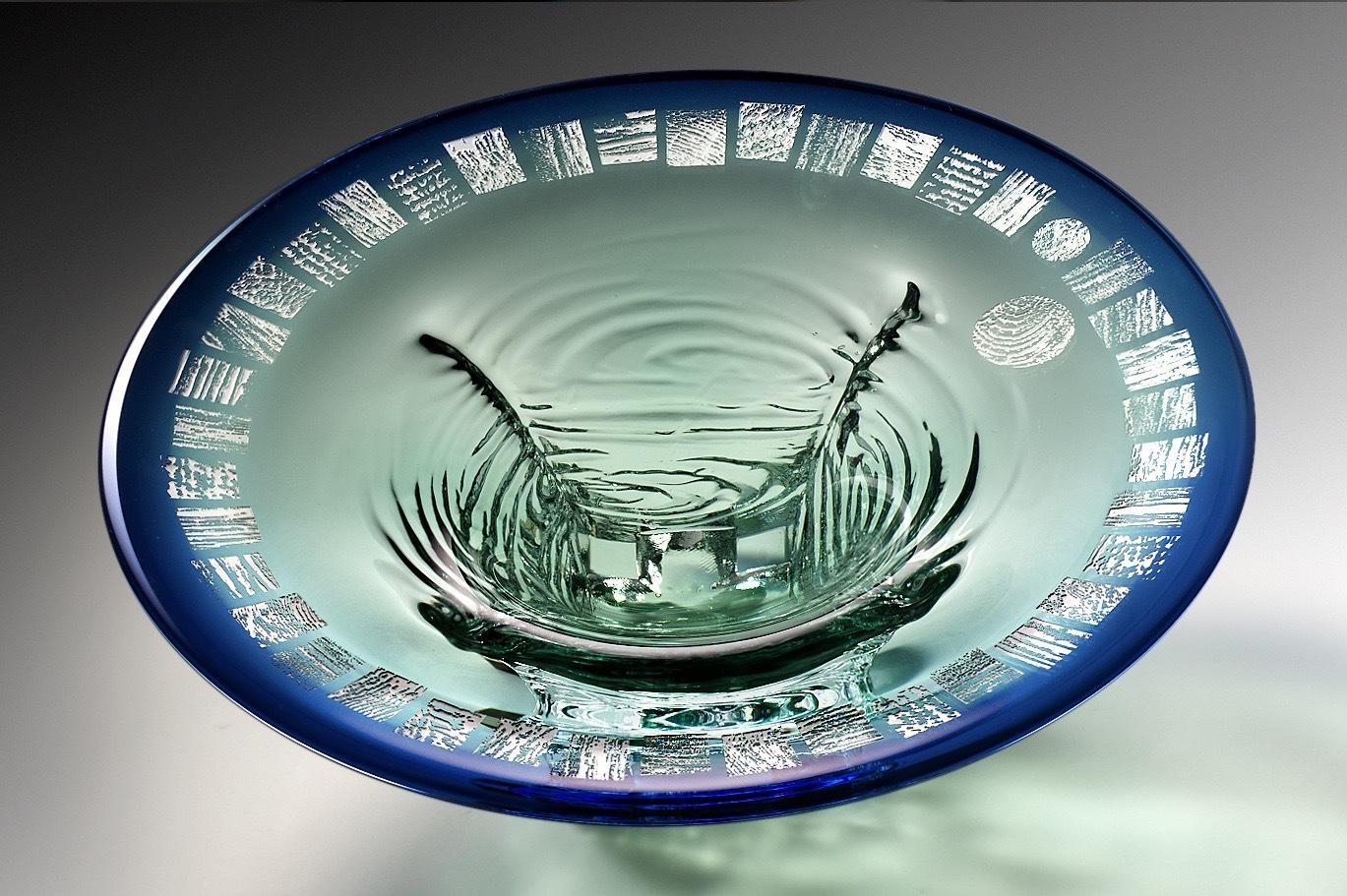 Blown Glass Fine Art, Michael Mikula, Cleveland, OH-019.jpg
