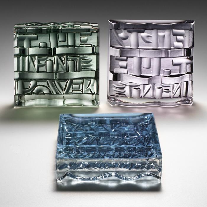 Blown Glass Fine Art, Michael Mikula, Cleveland, OH-020.jpg