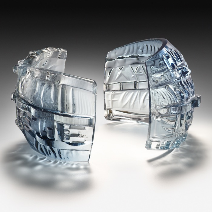 Blown Glass Fine Art, Michael Mikula, Cleveland, OH-021.jpg