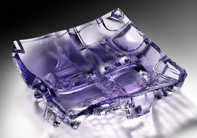 Blown Glass Fine Art, Michael Mikula, Cleveland, OH-024.jpg