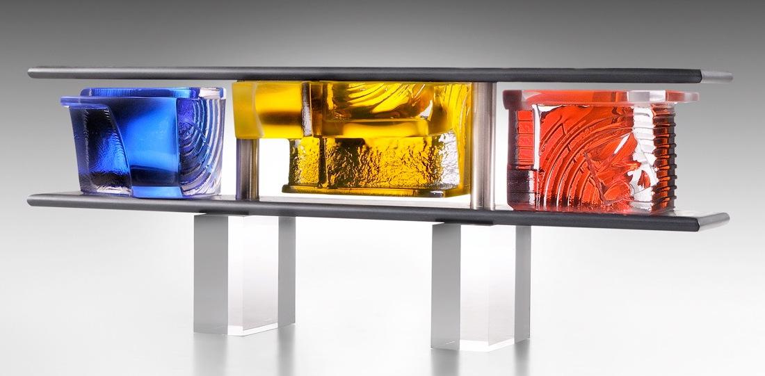Blown Glass Fine Art, Michael Mikula, Cleveland, OH-033.jpg