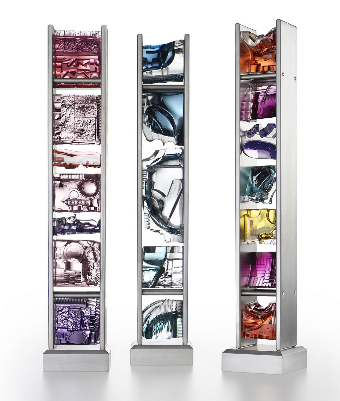 Blown Glass Fine Art, Michael Mikula, Cleveland, OH-032.jpg
