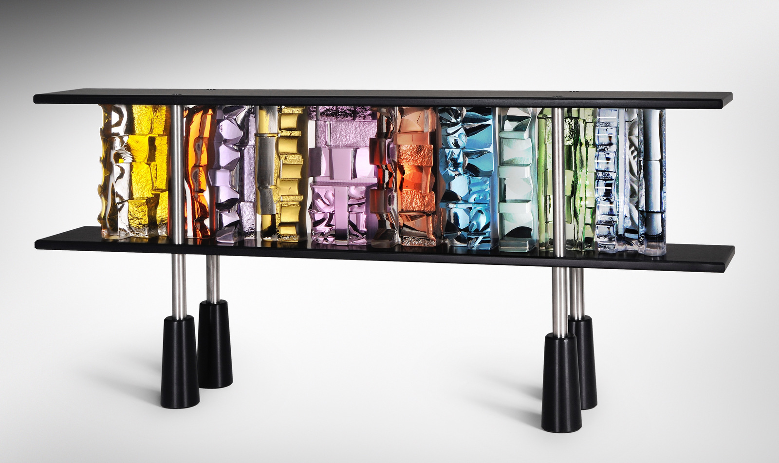 Glass Sculpture Commissions, Michael Mikula, Fine Art.jpg