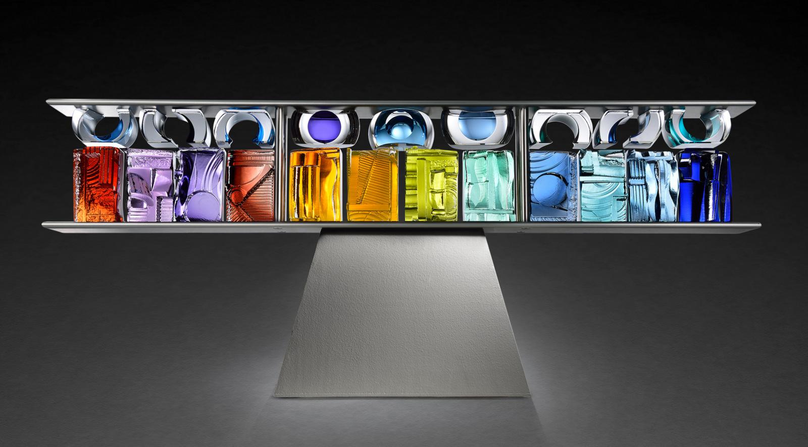Glass Sculpture Commissions, Michael Mikula, Fine Art-001.JPG