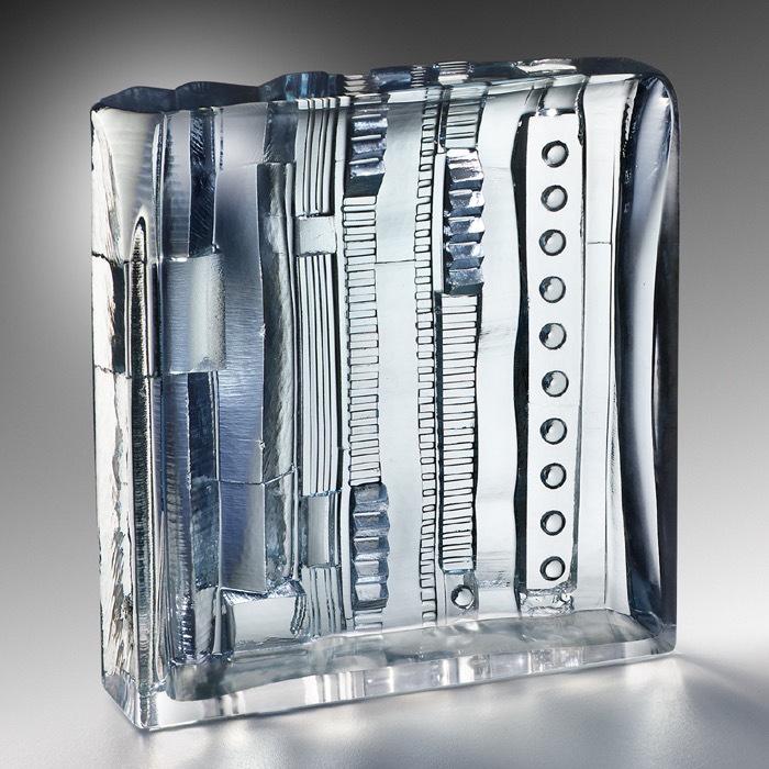 Blown Glass Fine Art, Michael Mikula, Cleveland, OH-022.jpg