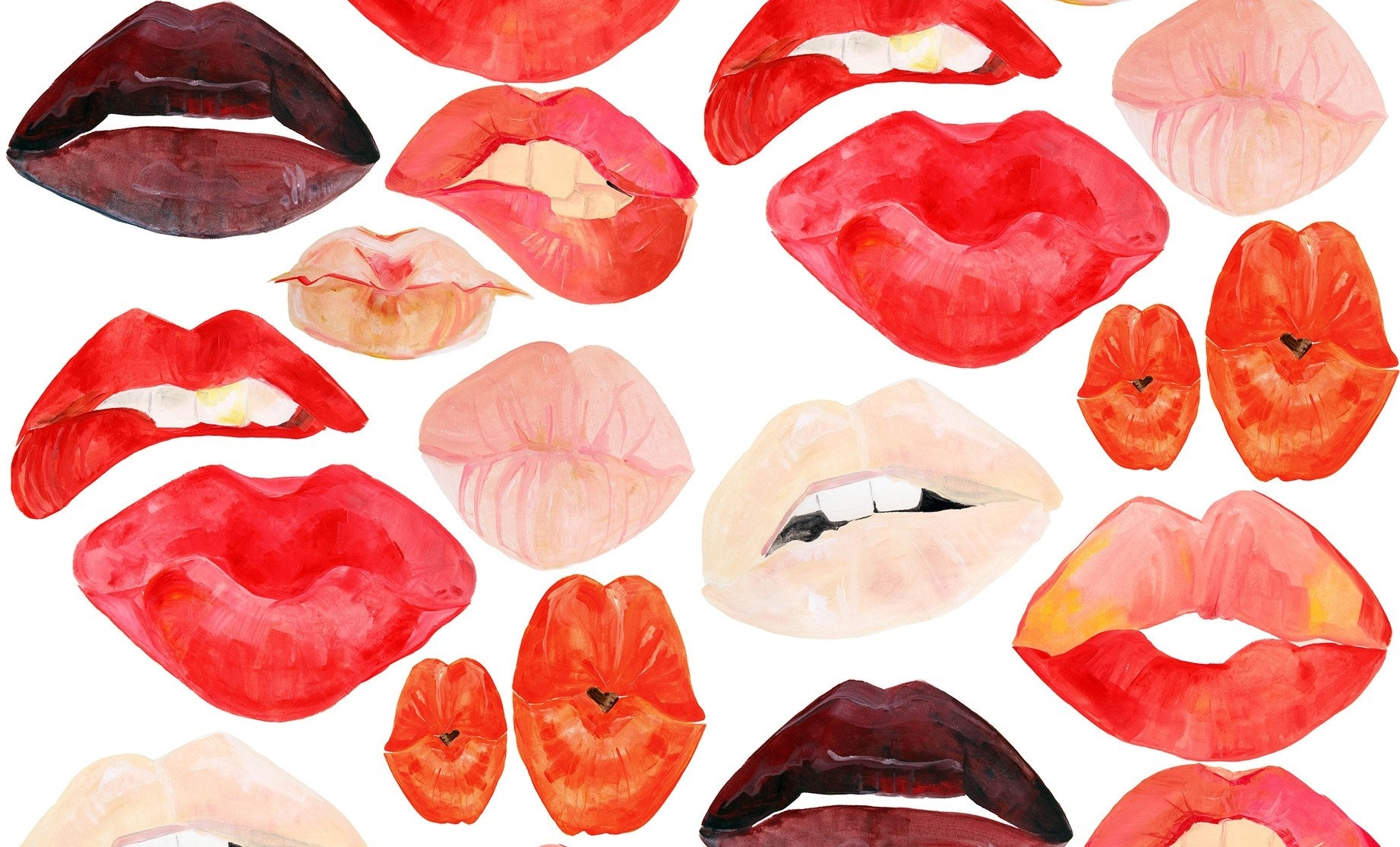 Voutsa-Lips-White-Wallpaper.jpg