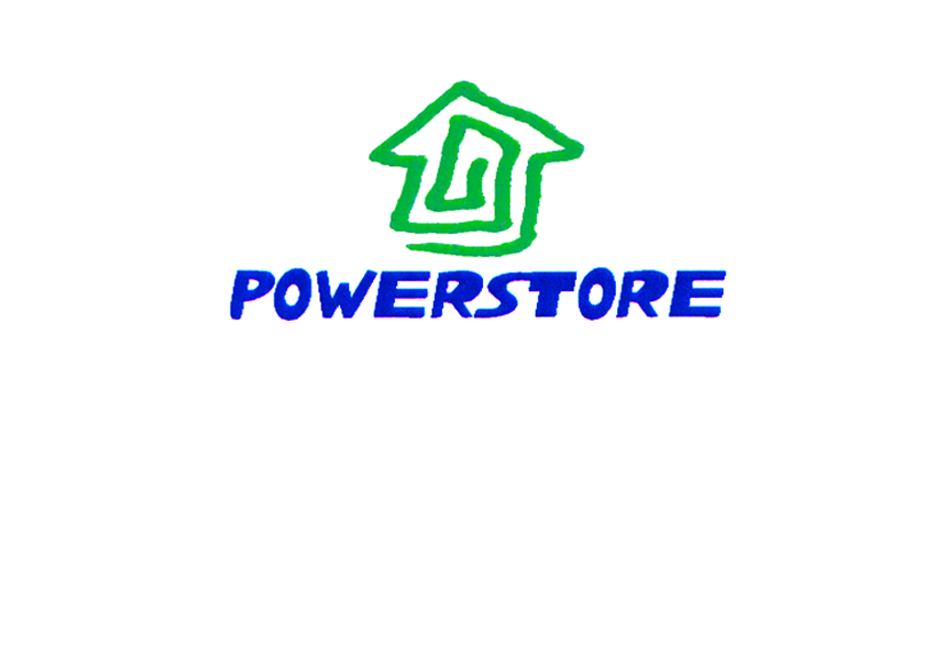 Powerstore – Appliance retailer