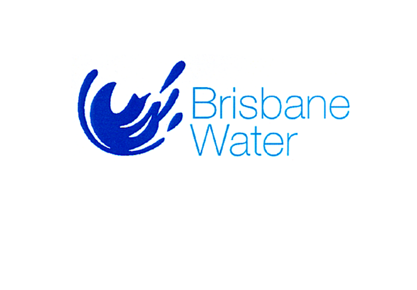 Brisbane Water – Brisbane City Council