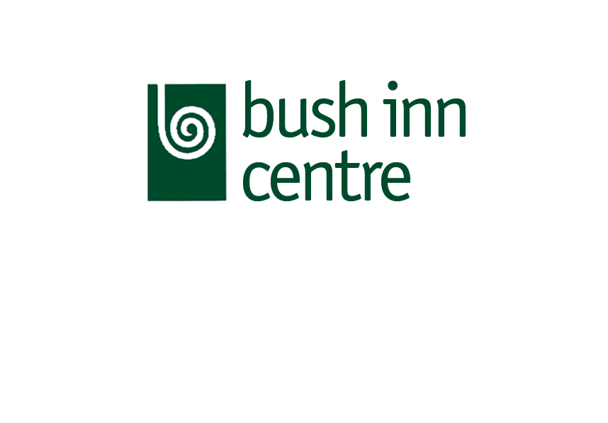 Bush Inn Centre – Christchurch Shopping mall
