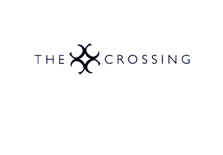 The Crossing – Christchurch shopping mall