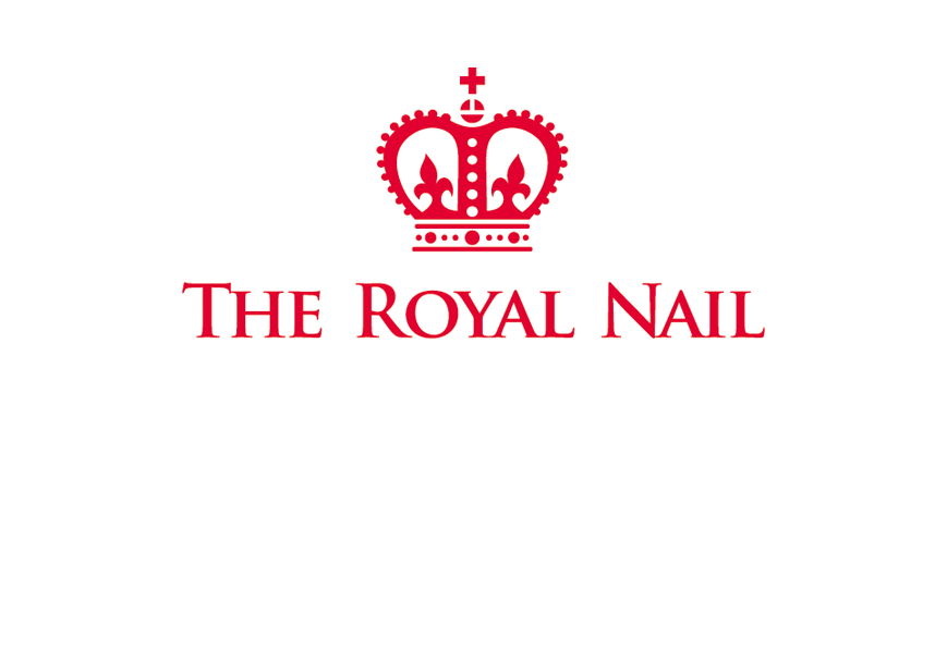 The Royal Nail – Nail Salon