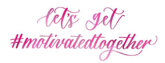 letsgetmotivatedtogether-pink-texture.jpg