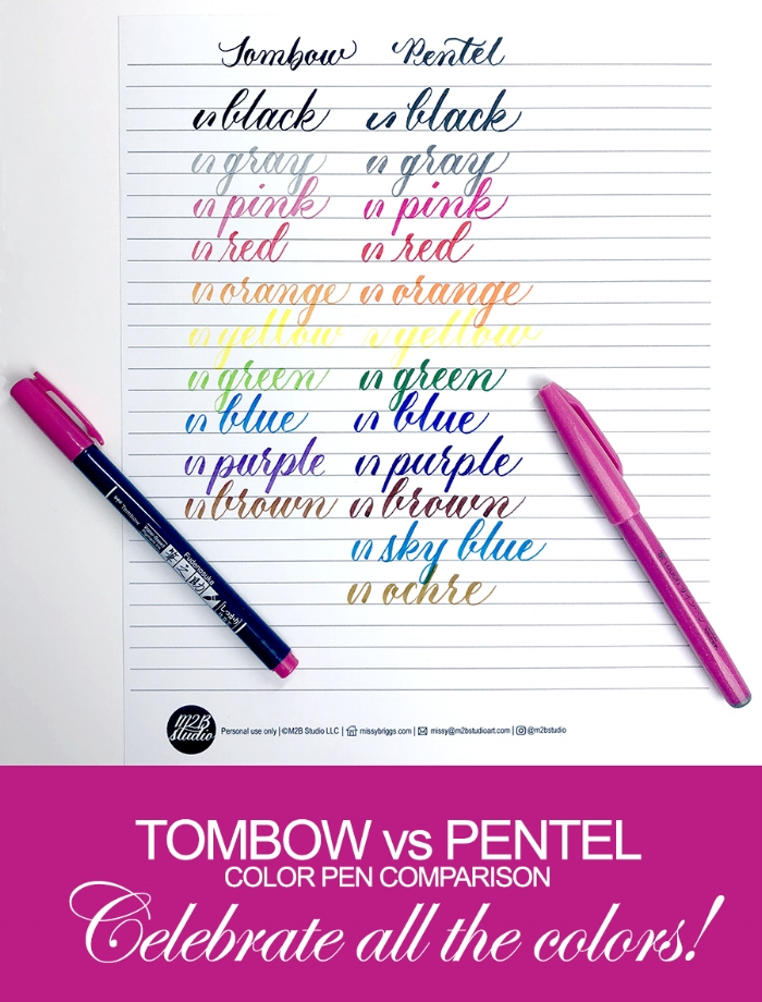 Color-Comparison-Tombow-Pentel-Small-Brush-Pens-allc.jpg
