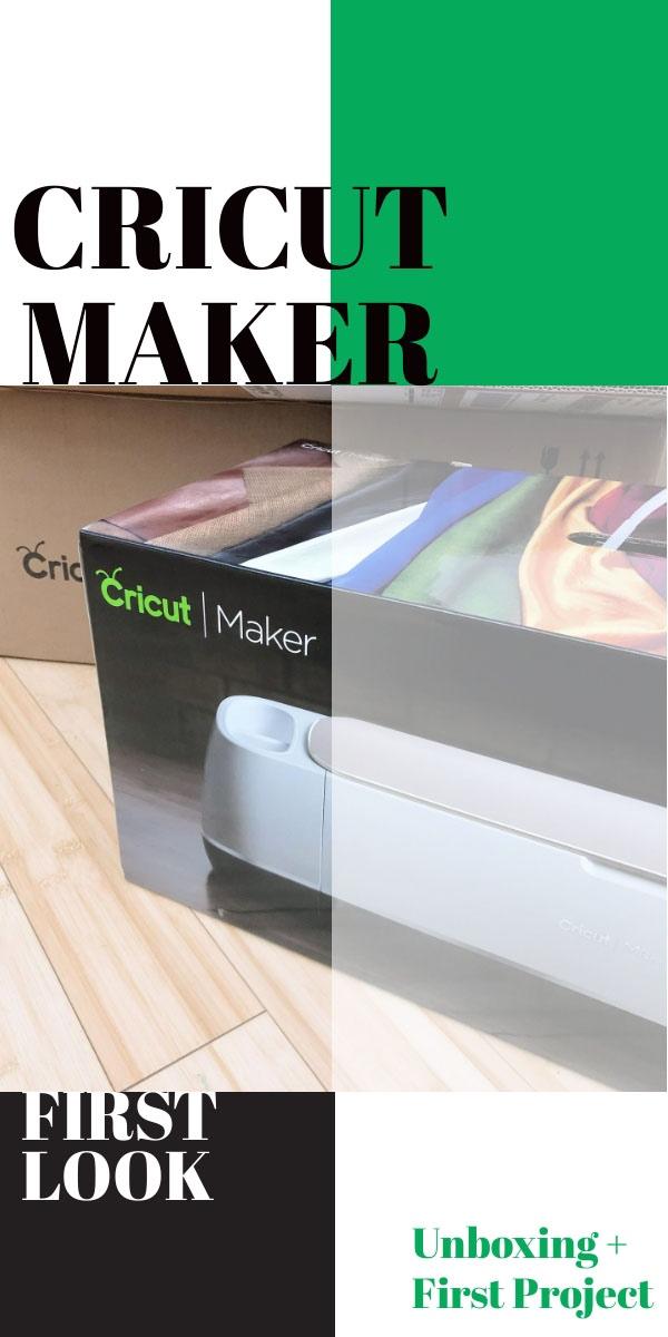 cricut-out-of-the-box-header-image-pin.jpg