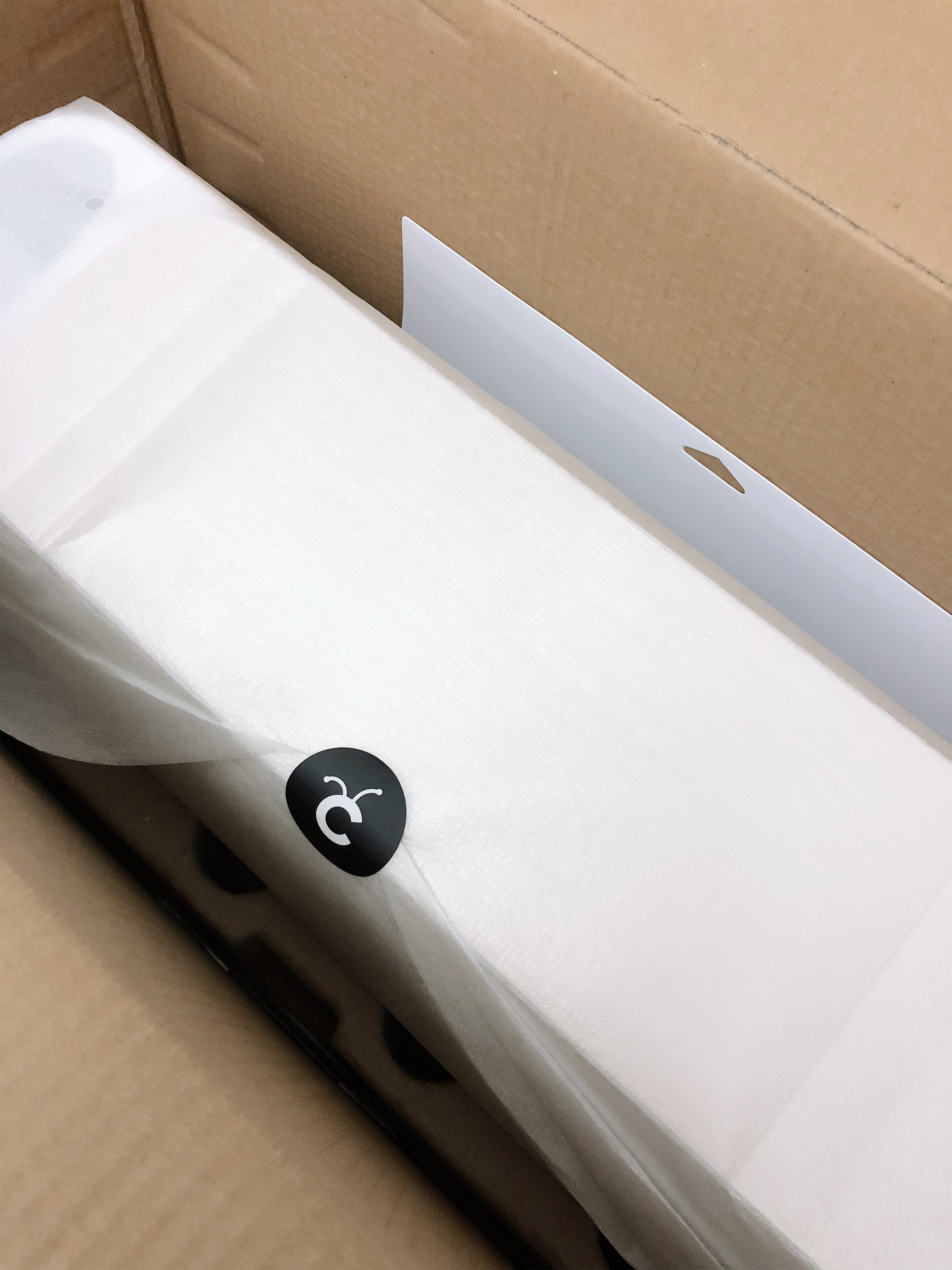 unboxing-cricut-maker-1.jpg
