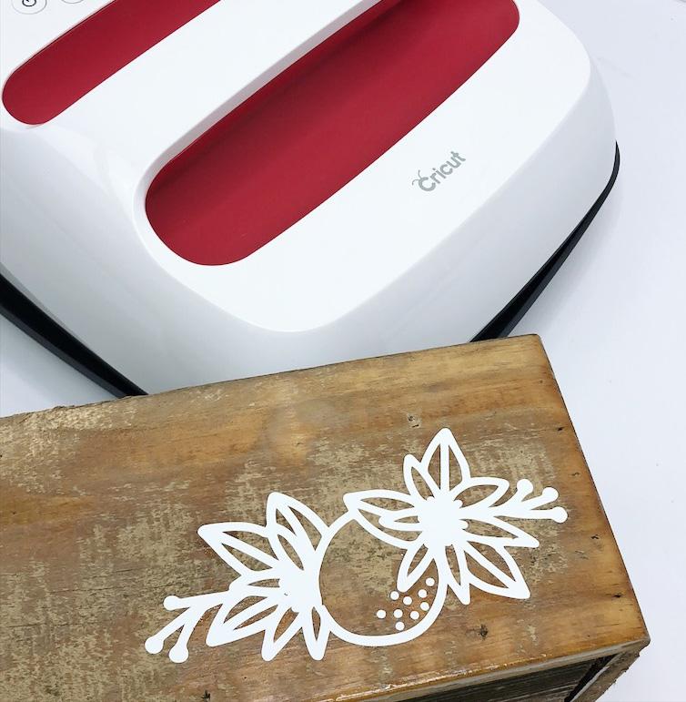 wooden-crate-iron-on-vinyl.jpg